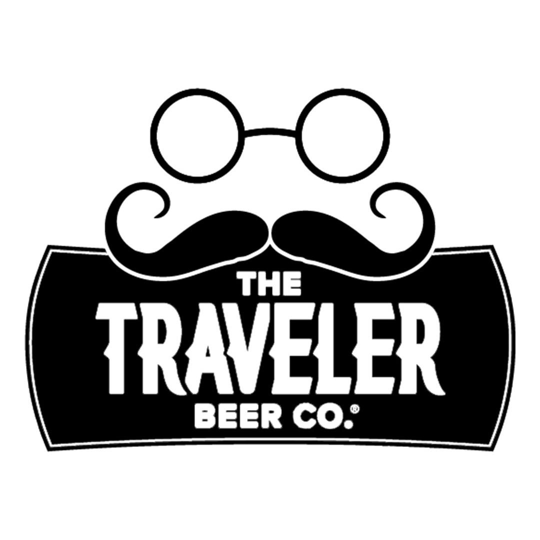 Traveler Black.jpg
