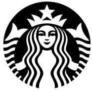 Starbucks Black.jpg