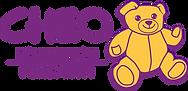 cheo_foundation_logo%20(1)%20(1)_edited.