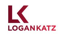 Logan Katz