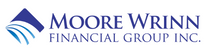 Moore Wrinn Financial Group Inc.