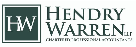 Hendry Warren LLP