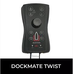 Dockmate Twist.PNG