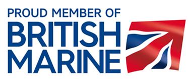 British Marine.PNG