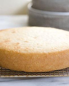 Cakeflat2.jpg