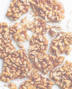 peanut-brittle-1_edited.jpg