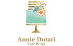 Annie Dutari Cakes