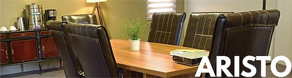 Aristo Toplantı Odası