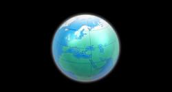 Myriad Global