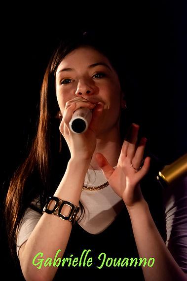 Gabrielle Jouanno - Chanteuse.jpg