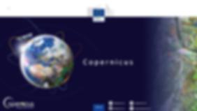 02_Copernicus_intro.png