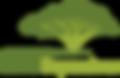 REDDCopernicus_Logo.png