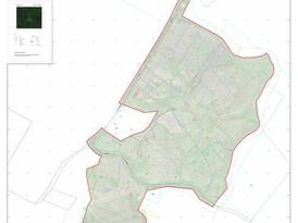 Le levé topographique par drone : Une solution pour maîtriser votre environnement.
