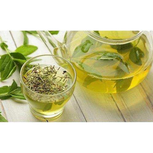 Vitamin Sage Herb Sage Organic Natural Herbal Medicine Dry Herbs Tea Sage Tea