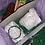 Thumbnail: Blessed Box
