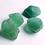 Thumbnail: Raw Mineral Stone Rose Quartz Amethyst Minerales Citrine Healing