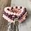 Thumbnail: Hottest Woman Mala Necklace & Bracelets for Women Rose Quartzs Amethysts