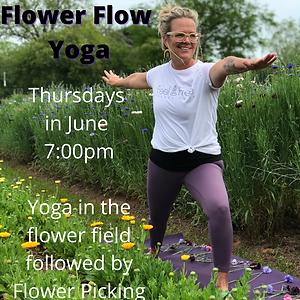 Flower Flow Yoga canva ad.png