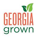 Georgia Grown Logo_V1_RGB.jpg