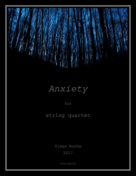 Anxiety_cover_small-1.png