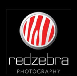 Redzebra Photography