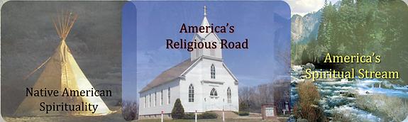 America's Spiritual Story no title.png