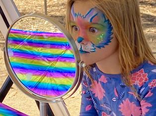 rainbow-kitty-in-mirror-brendasfacepainting_edited.jpg