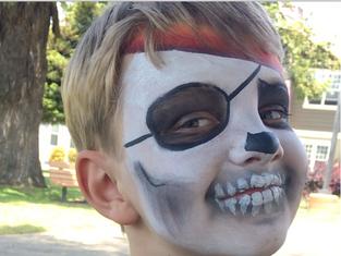 skeleton-pirate-santa-cruz-brendas-facepainting.png