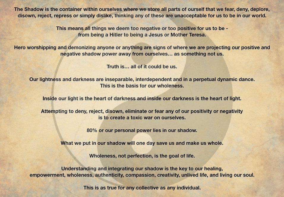 Understanding the Shadow-no heading2.j