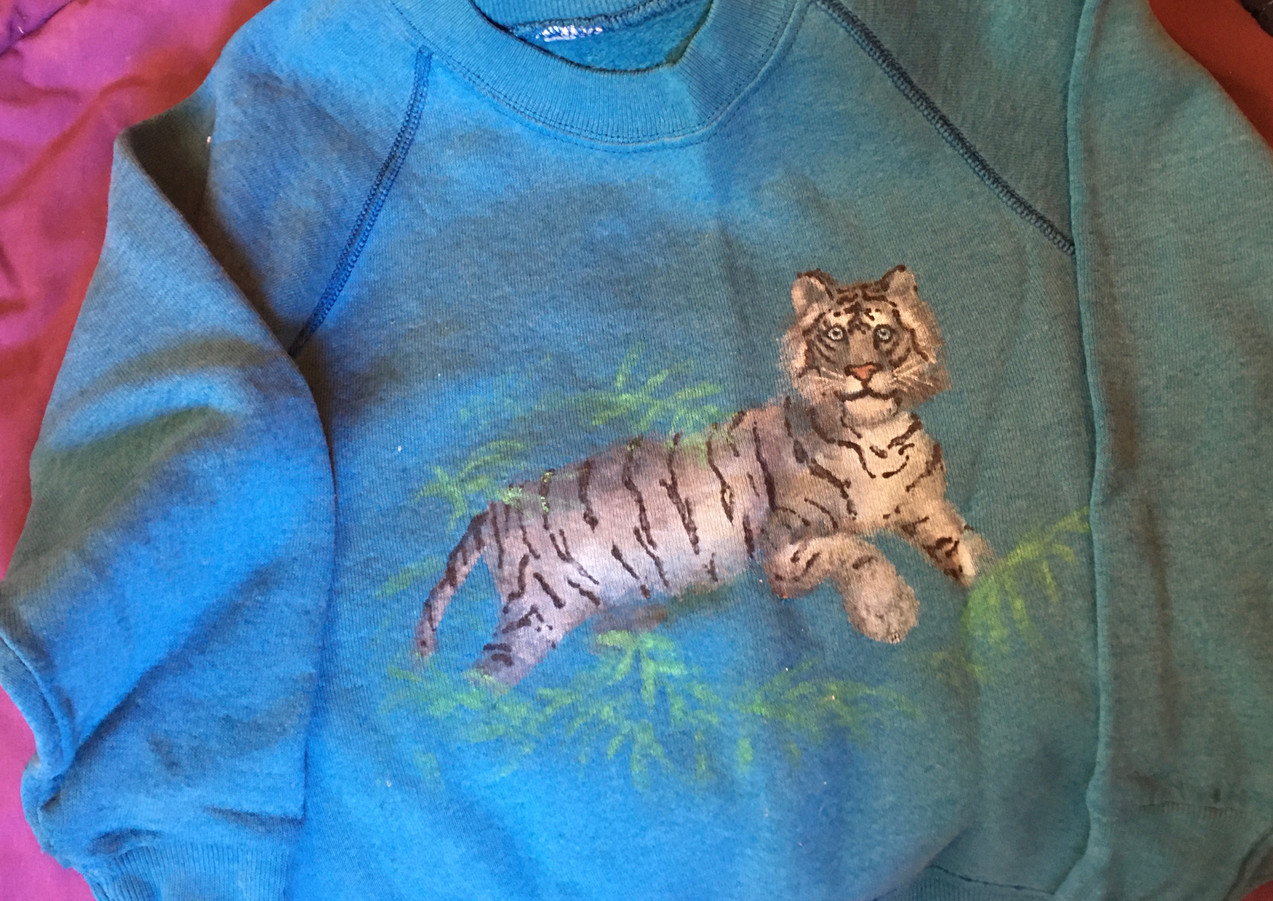 Painted_Tiger_shirt_Brenda_Leach.jpg