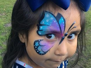 butterfly_brendasfacepainting_edited.jpg