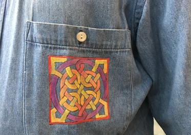 celtic knot detail.JPG