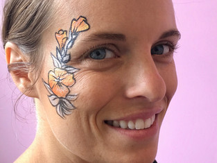 wildflower-facepaint-brendasfacepainting-6842.jpg