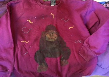 gorilla painted shirt.jpg