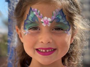 festival-flower-fairy-brendasfacepainting-face-painting-capitola.jpg
