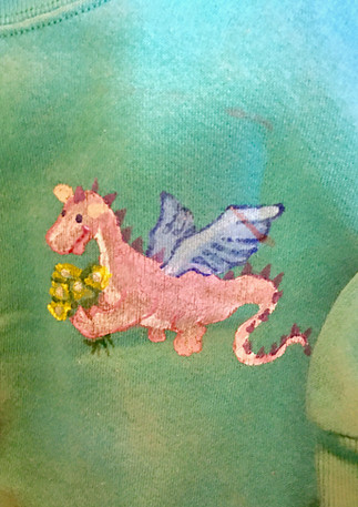 pink dragon with flowers.jpg