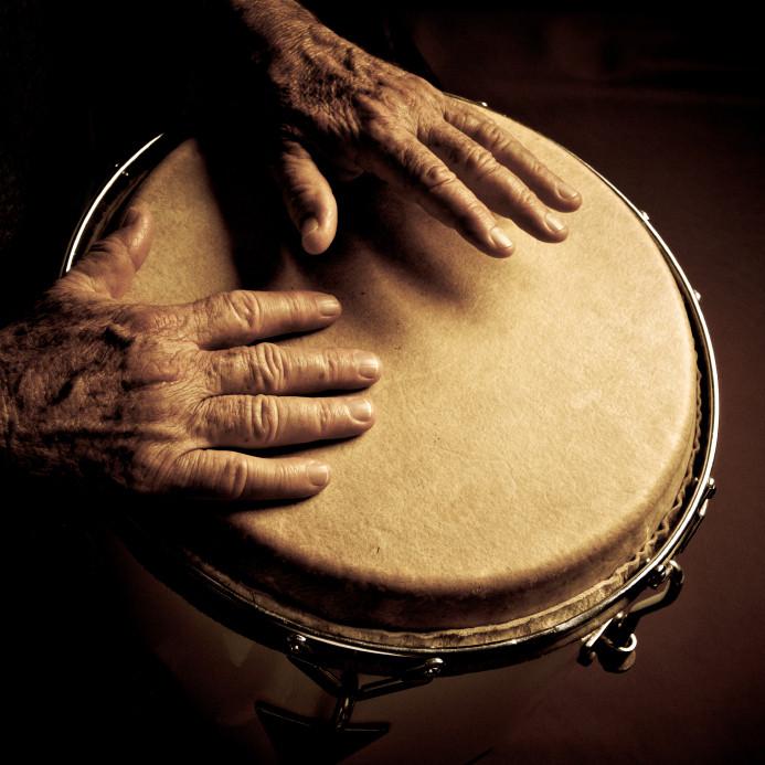 elder drum.jpg