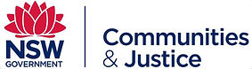 NSW Dept Communities & Justice Logo.jpg