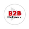 logo_b2b_simplificado.png
