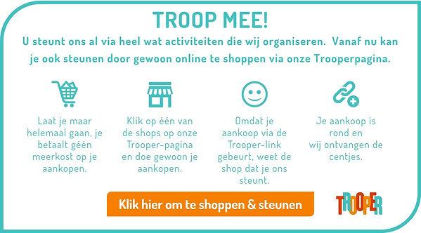 banner-homepage.jpg