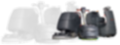Floorcare banner 292.png