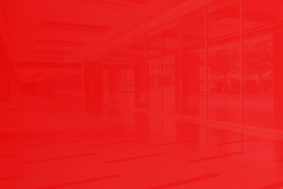 Numatic Red.jpg