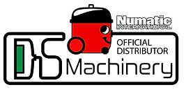 DSMachinery logo white background 01.png