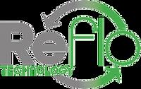 reflo-logo.png