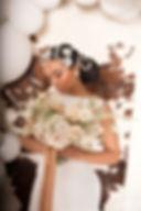 Wedding1 - Copy.jpg