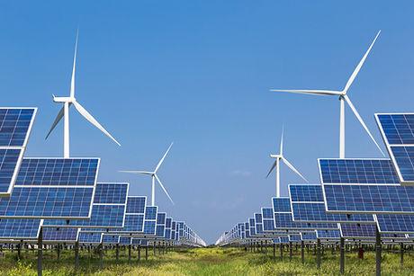 green-energy-solutions.jpeg