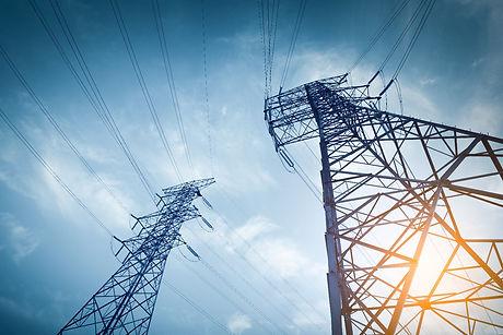 electricity-pylons.jpg