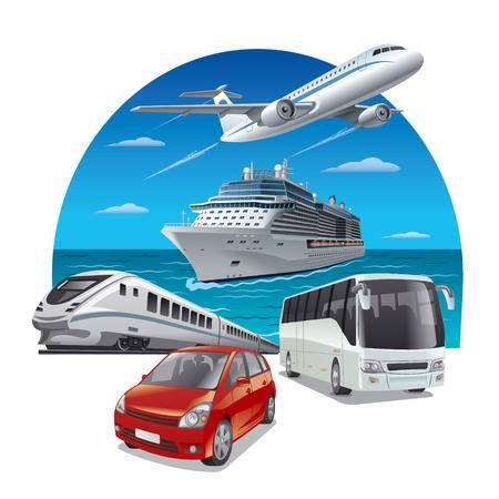 38898043-travel-transport.jpg