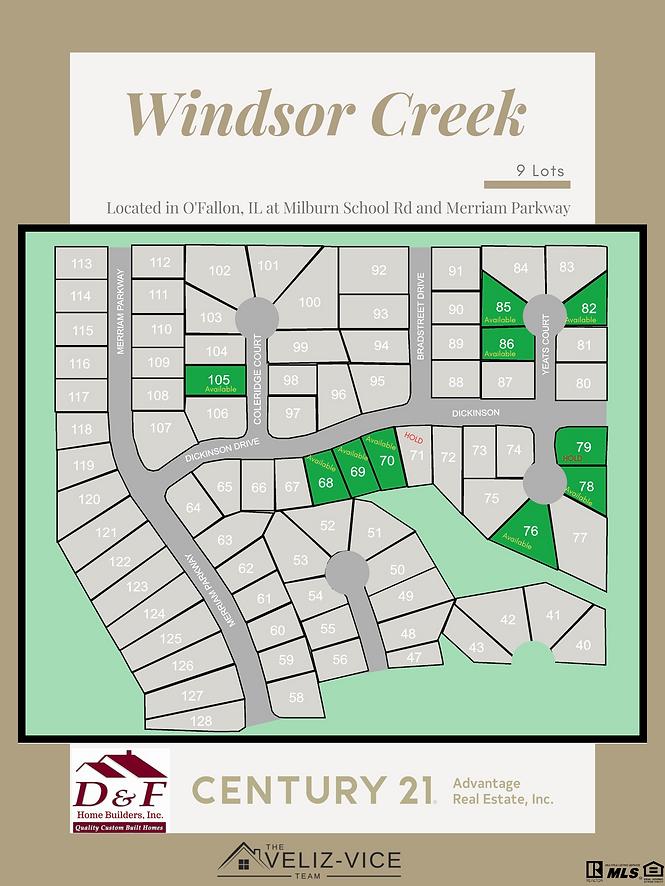 Windsor Creek Final Plat.png