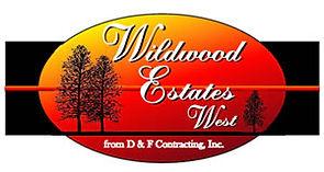 Custom Home Builder in Smithton, Wildwood Estates